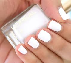 24 best nail inspiration images on pinterest san diego 3d nails