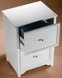black wood filing cabinet 2 drawer grey wood filing cabinet remarkable lateral file cabinets 2 drawer