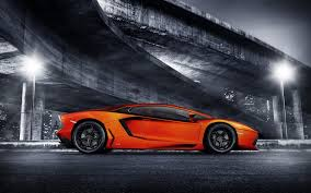 cars lamborghini car lamborghini aventador lights 7033917