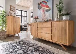 esszimmerschrank modern 96 wohnzimmerschrank mit anrichte dreams4home lowboard