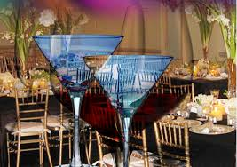 table and chair rentals nyc party rentals nyc a1 event tent table chair