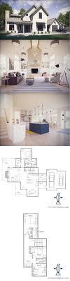 master bedroom plan best 25 master bedroom plans ideas on master bedroom