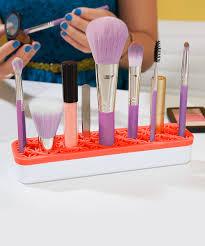 hair and makeup organizer cosmetics makeup organizer hair nails makeup