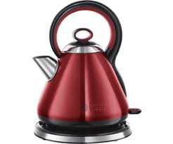 Russell Hobbs Kettle And Toaster Set Buy Russell Hobbs Legacy From 26 00 U2013 Compare Prices On Idealo Co Uk