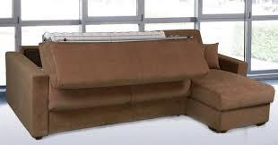 canapé d angle couchage quotidien canapé d angle rapido canapé d angle ouverture rapido dreamer tissu