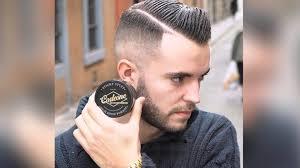 Trendy Frisuren F Kurze Haare by Die Coolsten Frisuren Für Jungs Mit Kurzen Haaren Veniccede Me