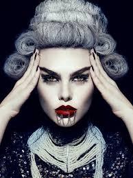 Makeup Courses Chicago Free Makeup Cles Mugeek Vidalondon