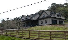country farm house plans farm house plans at dream home source flexible farm house floor