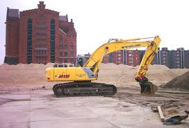 new holland construction wikipedia