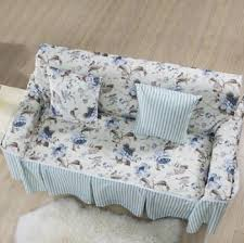 Teal Couch Slipcover L Shaped Sofa Cover For Home Slipcover Couch Cover Set Towel Lace