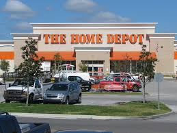 home depot expo design stores big home depot chicago il homedepot connect media commercial real