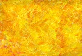 orange paint yellow orange paint texture jpg onlygfx com