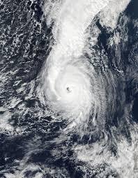 hurricane ophelia 2017 wikipedia