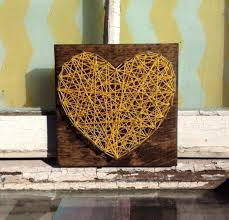 Handmade Wooden Gifts - valentines gifts for all handcrafted all made in usa