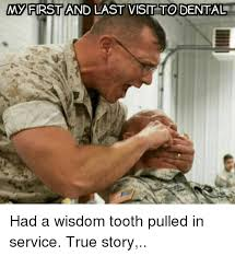Wisdom Teeth Meme - taking tooth out meme tooth best of the funny meme