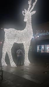 christmas tree lighting bridge street huntsville al photos for bridge street town centre yelp