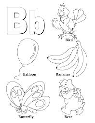 coloring pages of animals that migrate v coloring page letter v coloring page letters coloring page print