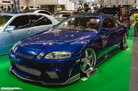 lexus sc300 jdm blue soarer soarer sc pinterest scion jdm and cars