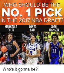 Nba Draft Memes - 25 best memes about 2017 nba draft 2017 nba draft memes