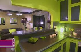 modele peinture cuisine modele peinture cuisine great modle de cuisine moderne et couleur