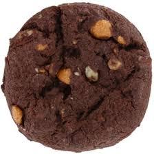 cookie gram cookie gram