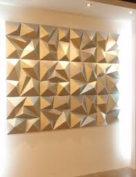 impact specialties is a unique decorative 3d panel with an