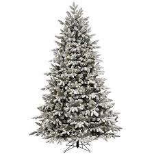 htb1ahiljxxxxxakaxxxq6xxfxxxt led tree