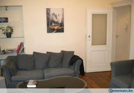 appartement a louer 1 chambre bruxelles appartement à louer à bruxelles 1 chambre 2ememain be