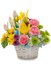 flower delivery salt lake city holladay florist flower delivery by brown floral