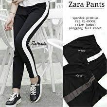 Celana Zara celana zara untuk wanita harga terbaik di indonesia iprice