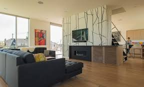 case study house 2014 furniture specifications build blog build llc csh int living 02