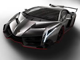 car lamborghini 2017 lamborghini veneno special photo gallery autocar india