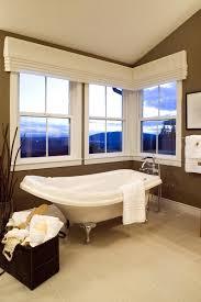 bathroom valance ideas valances for windows kitchen kitchen window valances and 48