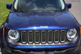 jeep renegade light blue hunting for all the easter eggs in the jeep renegade autoguide