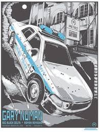 animated wrecked car 100 best crash images on pinterest alone in the dark art gallery