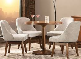 Discount Dining Room Tables Raymour Flanigan Your Home For Furniture Mattresses Decor