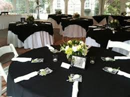 Party City Table Cloths Black Tablecloth For Oval Table U2014 Home Design Stylinghome Design