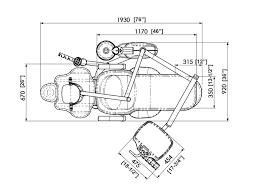 shunt trip breaker wiring diagram diagrams database electrical