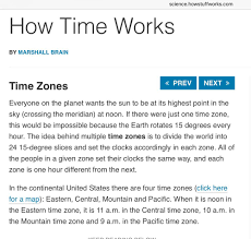 Live Time Zone Map by Re What Time Is It Where You Live Beauty Insider Community