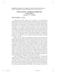 resume exles modern sophistry philosophy meaning philosophy sophism sophistry pilosopo pdf download available