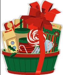 christmas basket central tillamook christmas basket project community