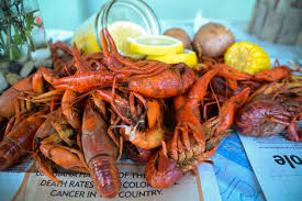 cajun party supplies kara s party ideas crawfish boil stock the bar party planning
