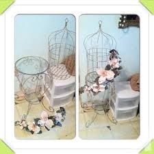 home interior bird cage home interior birdcage for sale in san juan classified