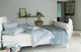 Laura Ashley Bedroom Images Images Of Laura Ashley Bedroom Design Sc
