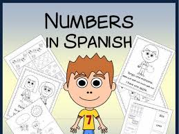 classroom objects in spanish worksheets games activities and