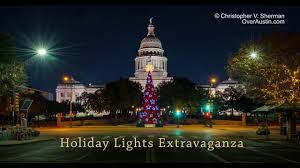 magical winter lights grand prairie dancing with the stars live schedule dates events and tickets axs