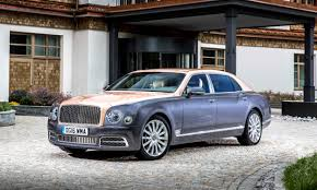 217 best bentley motors images most expensive new cars in america autonxt