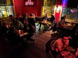 beast of brixton london bar reviews designmynight