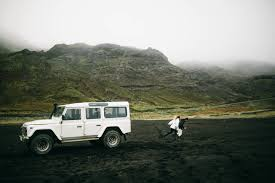 land rover iceland ben u0026 amy off roading in iceland u2014 whitney justesen photography
