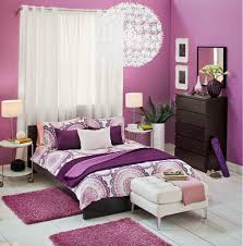 lyckoax bedding i wouldn u0027t paint the walls that color but the